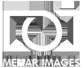 Mehar Images
